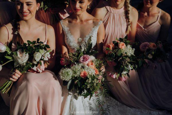 elizabeth-wedding-gowns-solane-3a