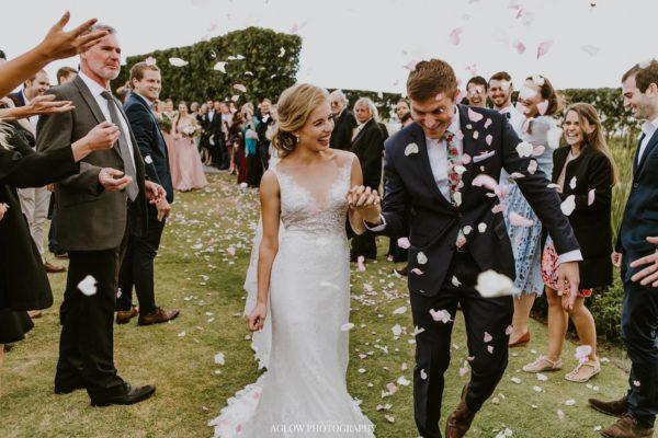 elizabeth-wedding-gowns-solane-4a