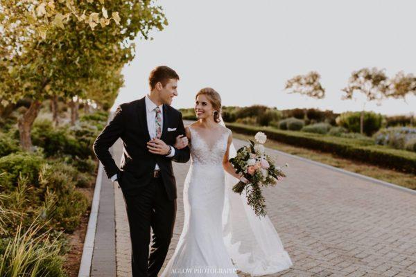 elizabeth-wedding-gowns-solane-5a