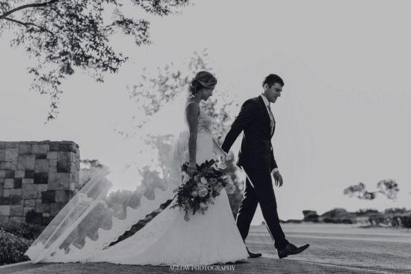 elizabeth-wedding-gowns-solane-6a
