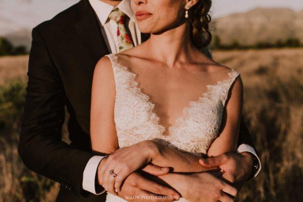 elizabeth-wedding-gowns-solane-7a