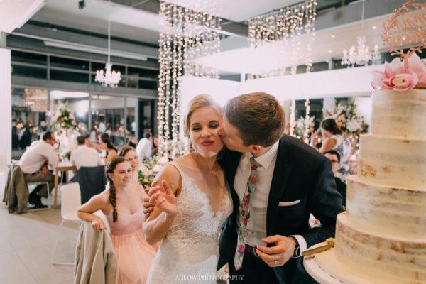 elizabeth-wedding-gowns-solane-9a