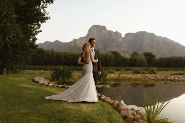 elizabeth-wedding-gowns-suret-6a