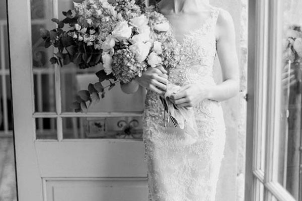 elizabeth-wedding-gowns-thana-1a