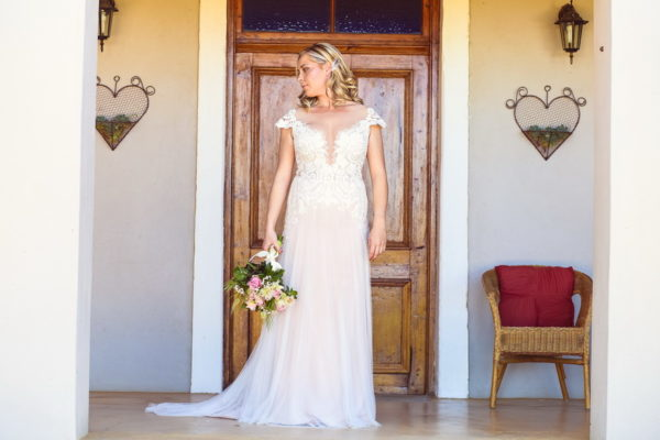 elizabeth-wedding-gowns-vaudri-4a
